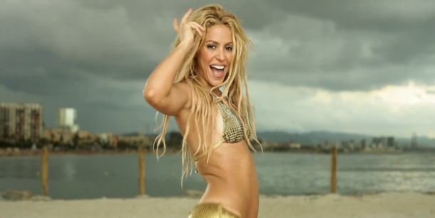 http://itsbkinthemix.files.wordpress.com/2010/11/shakira-loca.png%3Fw%3D500%26h%3D251